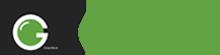GreenStock Blog