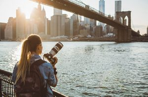 Avoid mistakes in photography