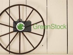 Greenstock: A Prime Destination For Buyers And Sellers Of Stock Photography