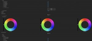 Popular Color Grading Apps and Software